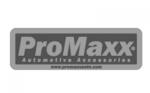 promaxx.png